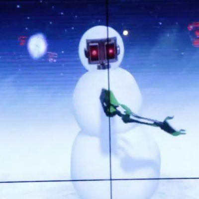 verizon_snowbot3