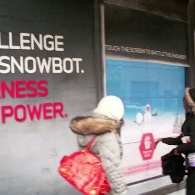 verizon_snowbot9