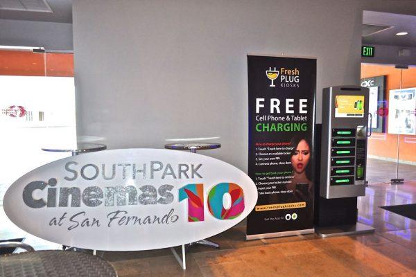 southpark_2